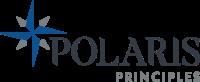 Polaris Principles Logo